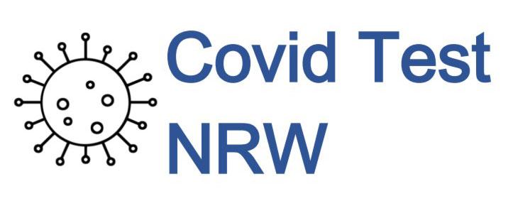 Termin vereinbaren für Covid-Test